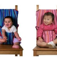 Alilelly Baby Chair (4)
